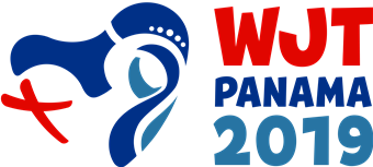 Logo WJT German 2